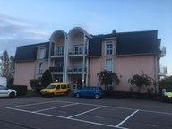 Appartement à louer 2 Chambres à Bettembourg - Réf. 4852170