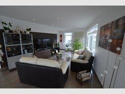 Penthouse à vendre 2 Chambres à Pétange - Réf. 4643274
