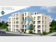 Wohnung zum Kauf 4 Zimmer in Trier-Euren - Ref. 4524746