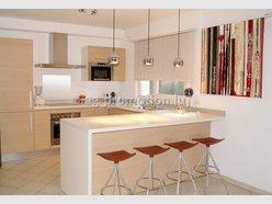 Appartement à vendre 2 Chambres à Soleuvre - Réf. 4479946