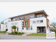 Appartement à louer 2 Chambres à Frisange - Réf. 4509130