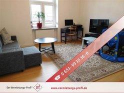 Wohnung zur Miete 4 Zimmer in Trier - Ref. 4595402