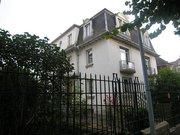 Appartement à louer F1 à Colmar - Réf. 3296970