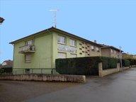 Location appartement F4 à Thionville , Moselle - Réf. 4530650