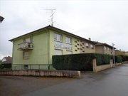 Appartement à louer F4 à Thionville - Réf. 4530650