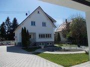 Maison à vendre F6 à Wissembourg - Réf. 4342234