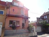 Maison à vendre F5 à Hagondange - Réf. 4661978