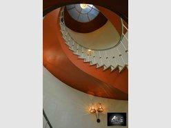 Maison mitoyenne à vendre 5 Chambres à Esch-sur-Alzette - Réf. 4670170