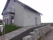 Bungalow zum Kauf 8 Zimmer in Merzkirchen - Ref. 4518618