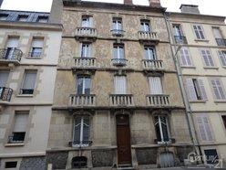 Immeuble de rapport à vendre à Nancy - Réf. 4286170