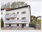 Renditeobjekt / Mehrfamilienhaus zum Kauf 12 Zimmer in Wallerfangen - Ref. 4908762