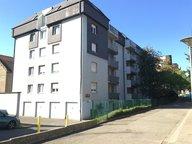 Appartement à louer F2 à Strasbourg - Réf. 4229594