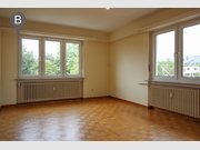 Flat for rent in Luxembourg-Merl - Ref. 3324378