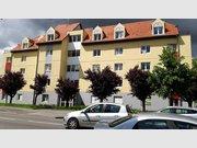 Appartement à louer F1 à Colmar - Réf. 4643290