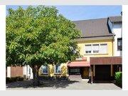 Renditeobjekt / Mehrfamilienhaus zum Kauf 8 Zimmer in Dillingen - Ref. 4708826