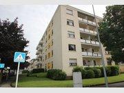Appartement à vendre 3 Chambres à Esch-sur-Alzette - Réf. 4745946