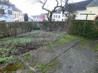Haus zum Kauf 5 Zimmer in Losheim - Ref. 4287450
