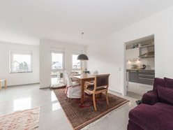 Wohnung zum Kauf 6 Zimmer in Echternacherbrück - Ref. 4553690