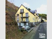 Apartment for rent in Clervaux - Ref. 4861146