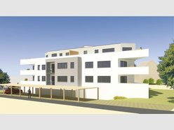 Wohnung zum Kauf 3 Zimmer in Schweich - Ref. 4410586