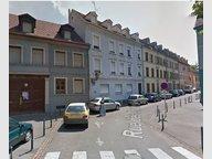 Appartement à louer F2 à Mulhouse - Réf. 4693210