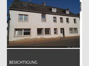 Haus zum Kauf 12 Zimmer in Wittlich - Ref. 4054490