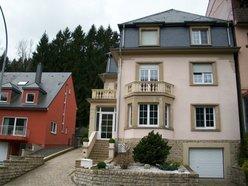Appartement à louer 2 Chambres à Weilerbach - Réf. 4396596