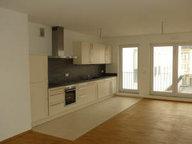 Wohnung zur Miete 2 Zimmer in Bitburg - Ref. 4828890