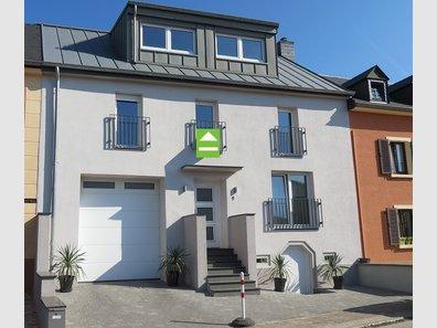 Maison à vendre 5 Chambres à Sandweiler - Réf. 4915434