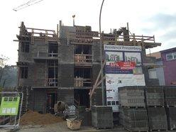 Appartement à vendre 2 Chambres à Pétange - Réf. 4182506