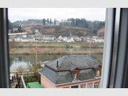Wohnung zur Miete 3 Zimmer in Trier - Ref. 4842474