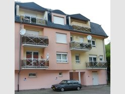 Appartement à vendre 2 Chambres à Differdange - Réf. 4494570