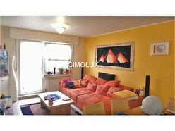 Duplex à vendre 3 Chambres à Mondorf-Les-Bains - Réf. 4175082