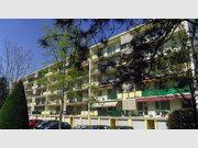 Appartement à vendre F4 à Illzach - Réf. 4437482