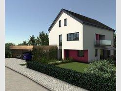 Maison individuelle à vendre 2 Chambres à Vianden - Réf. 4032490
