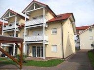 Wohnung zur Miete 3 Zimmer in Perl-Besch - Ref. 4450282