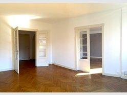 Appartement à louer F5 à Strasbourg - Réf. 4237546