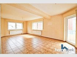 Appartement à vendre 2 Chambres à Steinfort - Réf. 4475626
