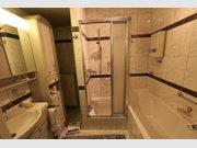 Wohnung zur Miete 4 Zimmer in Saarlouis-Saarlouis - Ref. 4127466