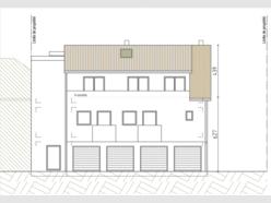 Appartement à vendre 1 Chambre à Steinfort - Réf. 4459498