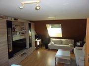 Wohnung zum Kauf 3 Zimmer in Schiffweiler - Ref. 4799466