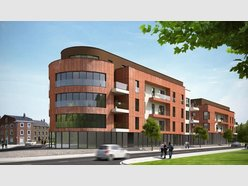 Appartement à vendre 2 Chambres à Schifflange (LU) - Réf. 3710186