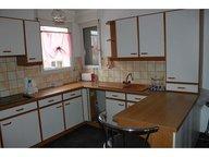 Appartement à vendre F3 à Wissembourg - Réf. 4402922