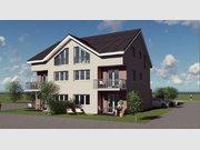 Wohnung zum Kauf 2 Zimmer in Saarlouis - Ref. 4514298