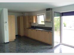 Maison à louer 4 Chambres à Differdange - Réf. 4514554