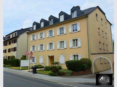 Appartement à vendre 2 Chambres à Soleuvre - Réf. 4883450