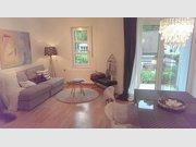 Wohnung zur Miete in Saarbrücken - Ref. 4515066