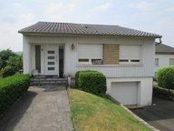 Maison à vendre F5 à Hettange-Grande - Réf. 4917754