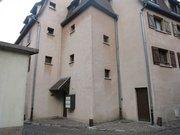 Appartement à louer F1 à Colmar-Centre - Réf. 3725818