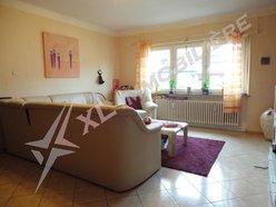 Appartement à vendre 5 Chambres à Dudelange - Réf. 3488762